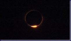 2008-08-01日食