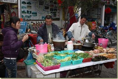 GuilinYangshuo0109_420