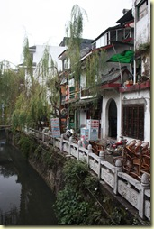 GuilinYangshuo0109_414