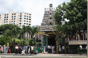 Singapour2009_019