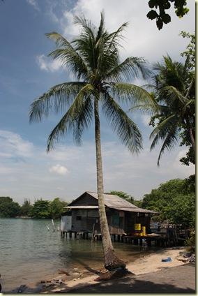 Singapour2009_175