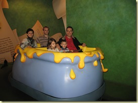 Decembre2008_ 813