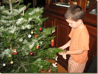 Decembre2008_ 252