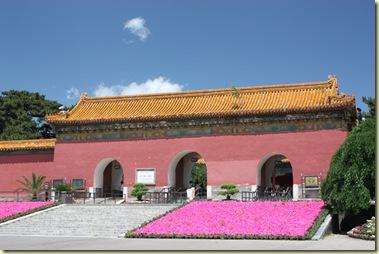Beijing2009_204