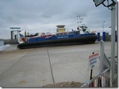 Southsea - May 2008 - 104