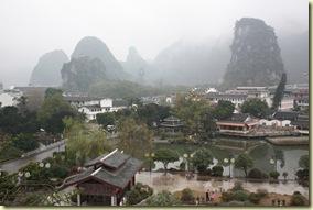 GuilinYangshuo0109_501