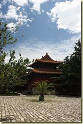 Beijing2009_206