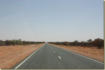 Australie2008_ 633_Red Center