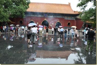 Beijing2009_125