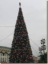 Decembre2008_ 707