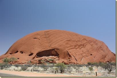 Australie2008_ 693_Red Center_Uluru