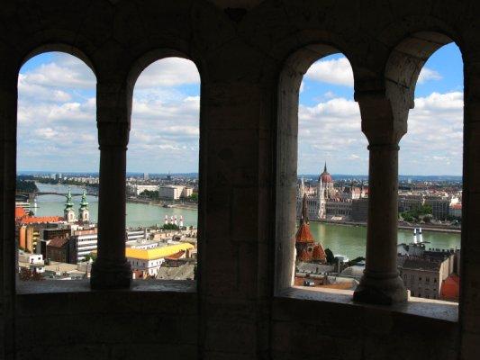 Budapest (14)