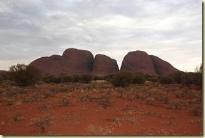 Australie2008_ 720_Red Center_Kata Tjuta