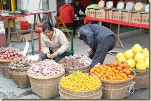 GuilinYangshuo0109_380