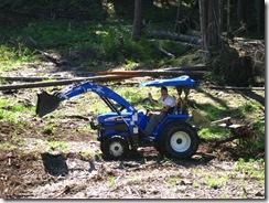 05-16-08 - 05-17-08 Pasture Renovation - lower back acreage 004