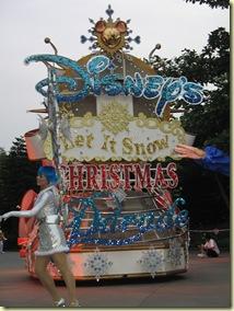 Decembre2008_ 818