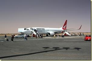 Australie2008_ 630_Alice Springs