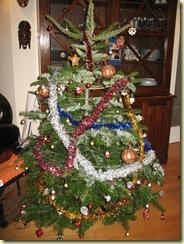 Decembre2008_ 264