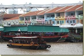 Singapour2009_321