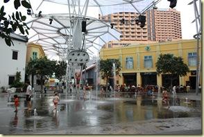 Singapour2009_331