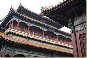 Beijing2009_143
