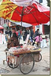 GuilinYangshuo0109_402
