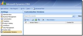 customizationversion_window_before_publish