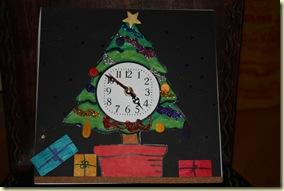 Decembre2008_ 461