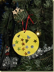 Decembre2008_ 477
