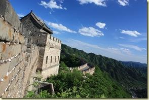Beijing2009_283