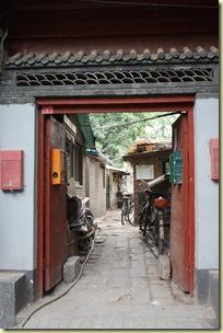 Beijing2009_184
