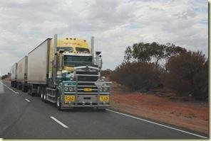 Australie2008_ 739