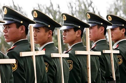 Troops4