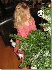 Decembre2008_ 254