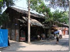 chengdu016
