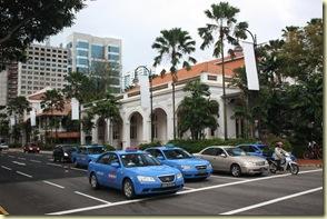 Singapour2009_255