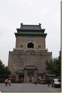 Beijing2009_060