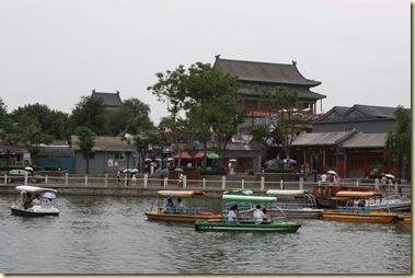 Beijing2009_120