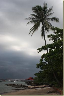 Singapour2009_225