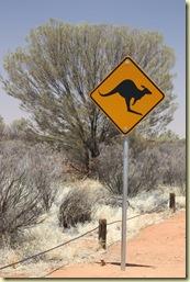 Australie2008_ 692_Red Center_Uluru