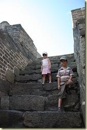 Beijing2009_270