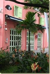 Singapour2009_330